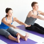 -Seated-Forward-Bend-Pose-in-Yoga-Step-5 wiki