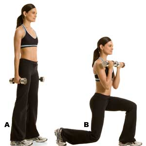 bitolungehttpwww.ehealthcarezone.comfive-best-and-easy-bikini-body-workouts-and-exercise-plan.html
